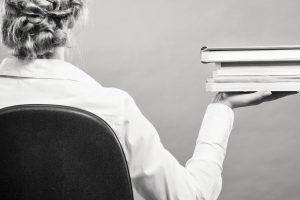 Åbne kurser – tilfør viden og værktøjer