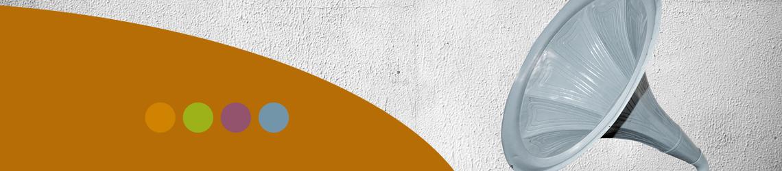 gordios-1140x250_orange2