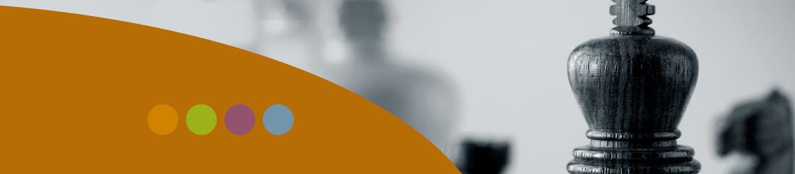 gordios-1140x250_orange4
